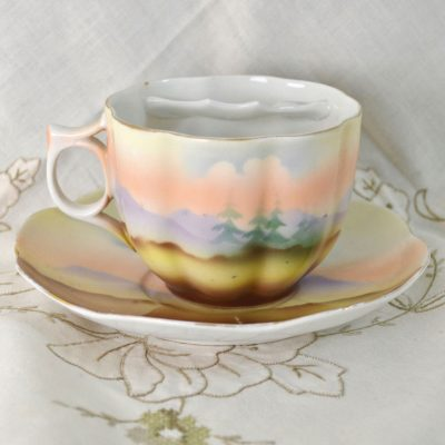 Wickstead's-Mr-Wickstead-Moustache-Cup-and-Saucer-Crown-Victoria-China-Austria—Horses-(2)