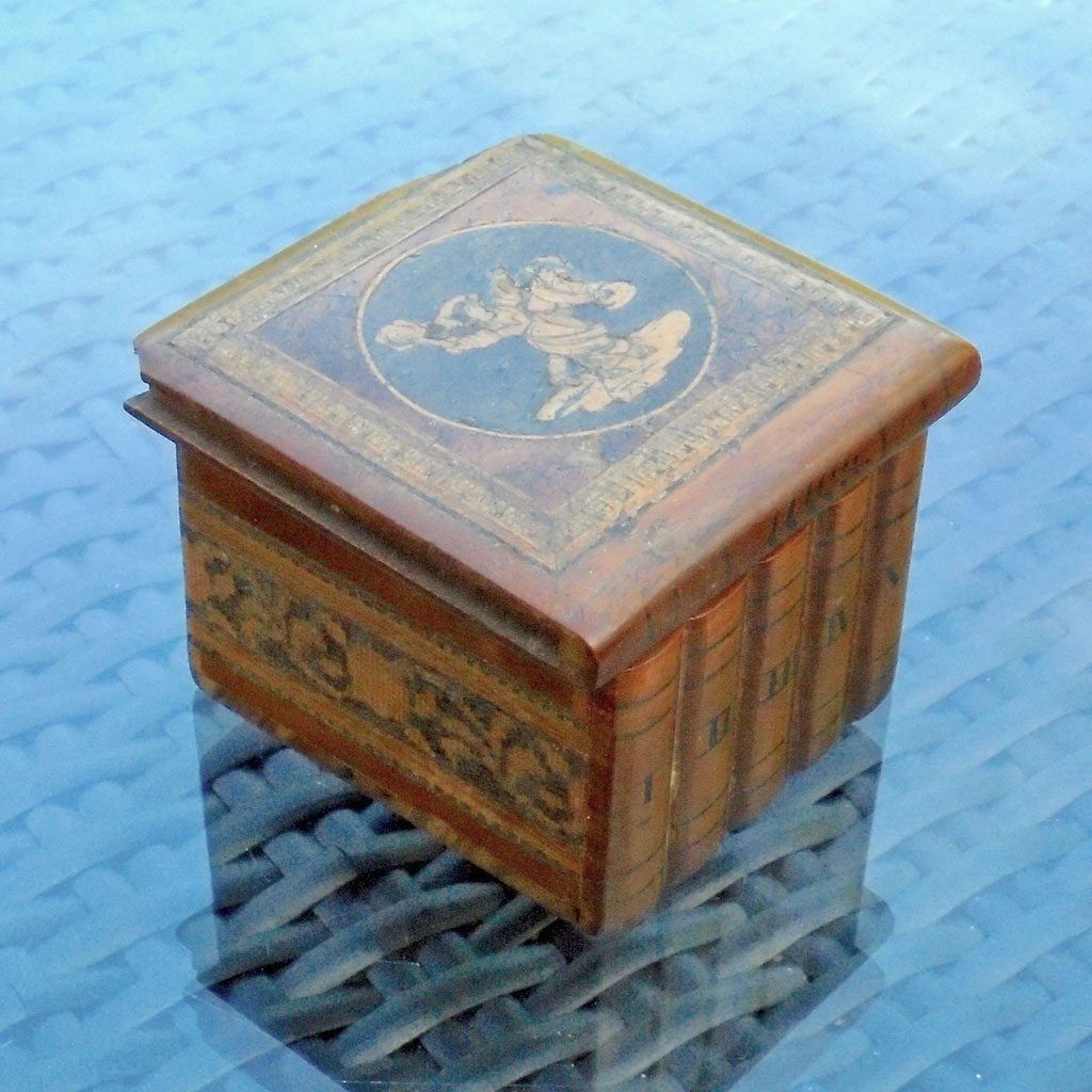 Wickstead's-Mr-Wickstead-Sorrento-Olive-Wood-Travel-Inkwell-Box-(1)