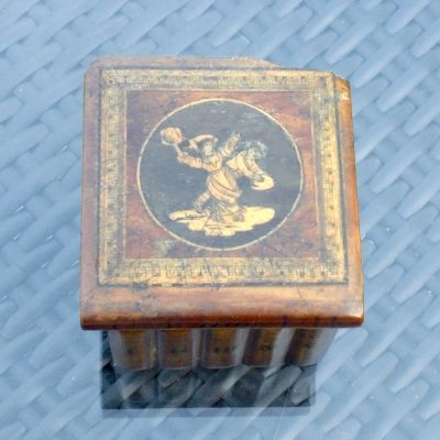 Wickstead's-Mr-Wickstead-Sorrento-Olive-Wood-Travel-Inkwell-Box-(2)