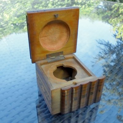 Wickstead's-Mr-Wickstead-Sorrento-Olive-Wood-Travel-Inkwell-Box-(3)