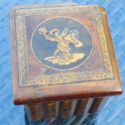 Wickstead's-Mr-Wickstead-Sorrento-Olive-Wood-Travel-Inkwell-Box-(5)