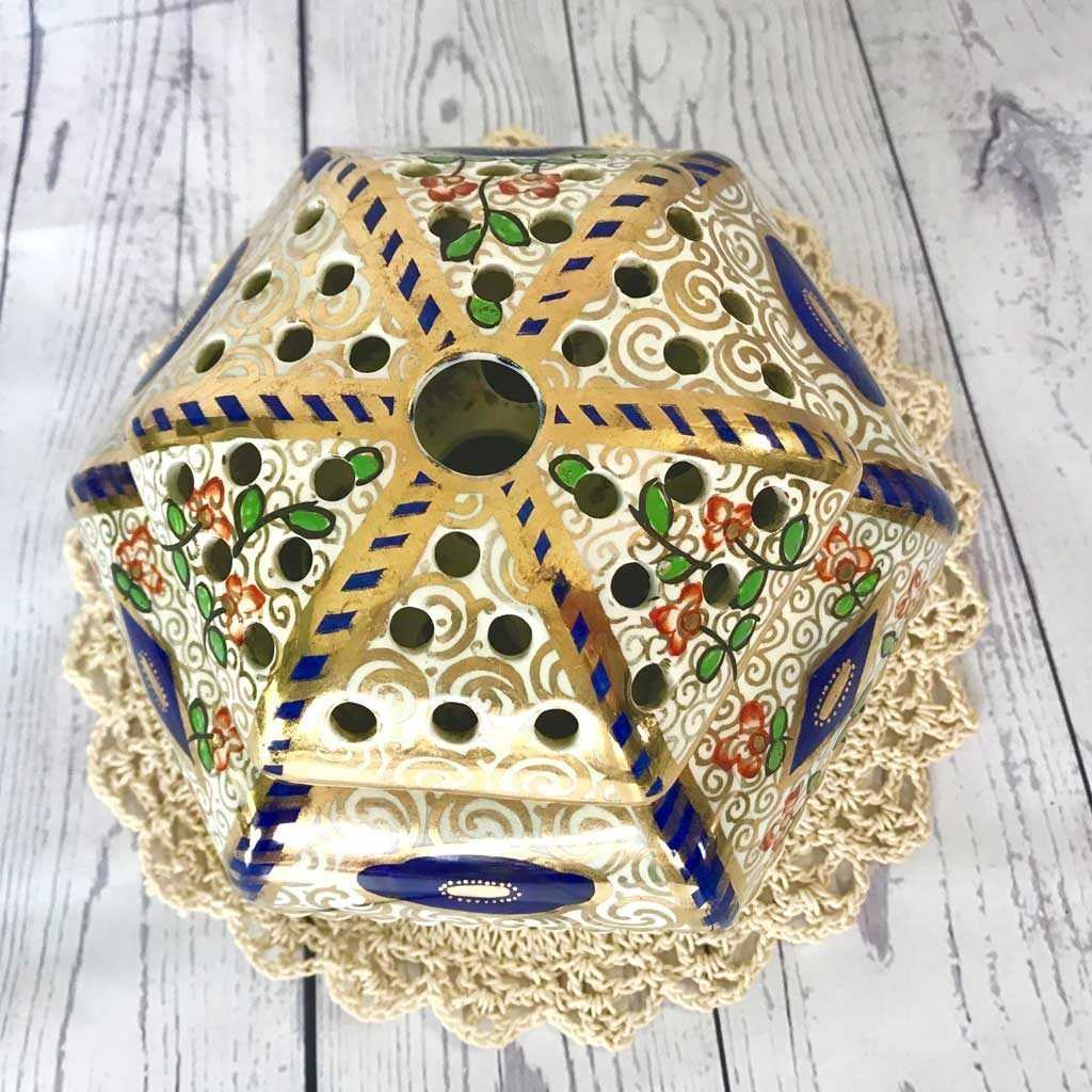 Wicksteads-Home-&-Living-Imari-Potpourri-Jart-(3-)