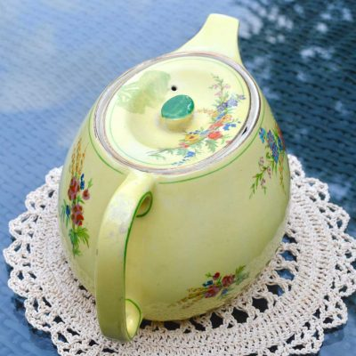 Wicksteads-Home-&-Living-Royal-Vintage-1930s-Cottage-Garden-Teapot-(6)-