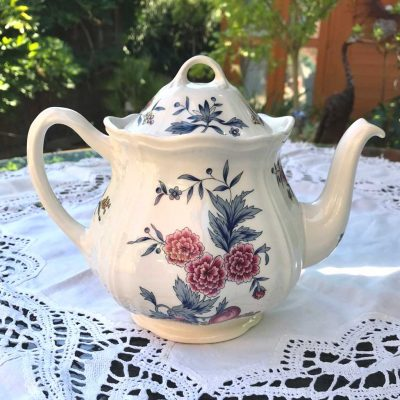 Wicksteads-Home-&-Living-Teapot-Wedgwood-Pot-Pourri-(3)