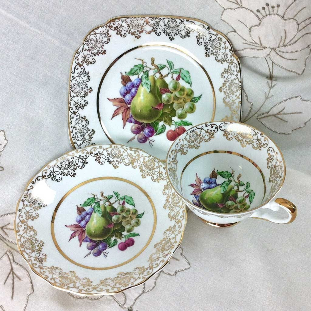 Wicksteads-Home-&-Living-Vintage-Teacups-Fruit-Pattern—(1)