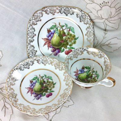Wicksteads-Home-&-Living-Vintage-Teacups-Fruit-Pattern—(1)