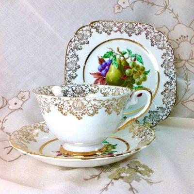 Wicksteads-Home-&-Living-Vintage-Teacups-Fruit-Pattern—(2)