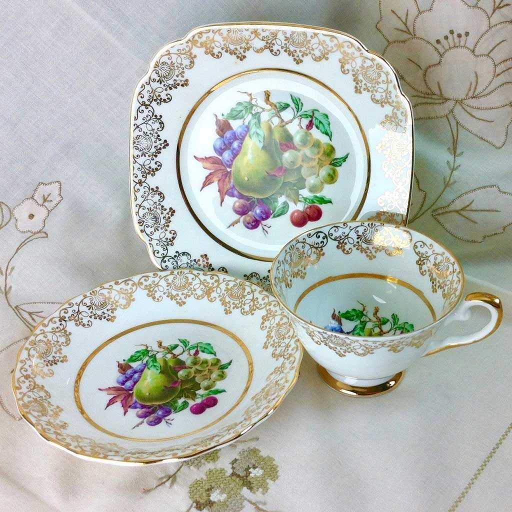 Wicksteads-Home-&-Living-Vintage-Teacups-Fruit-Pattern—(4)