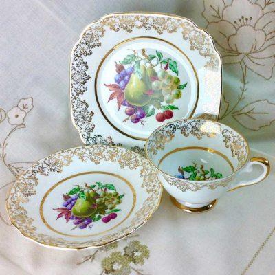 Wicksteads-Home-&-Living-Vintage-Teacups-Fruit-Pattern—(4)