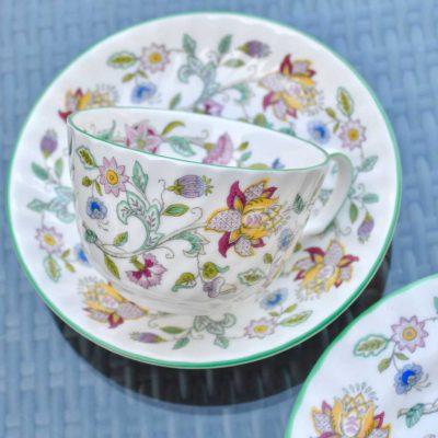 Wicksteads-Home-&-Living-Vintage-Teacups-Minton-Haddon-Hall–(6)