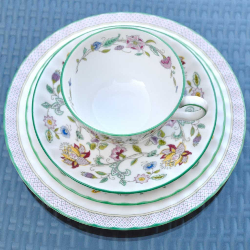 Wicksteads-Home-&-Living-Vintage-Teacups-Minton-Haddon-Hall–(7)