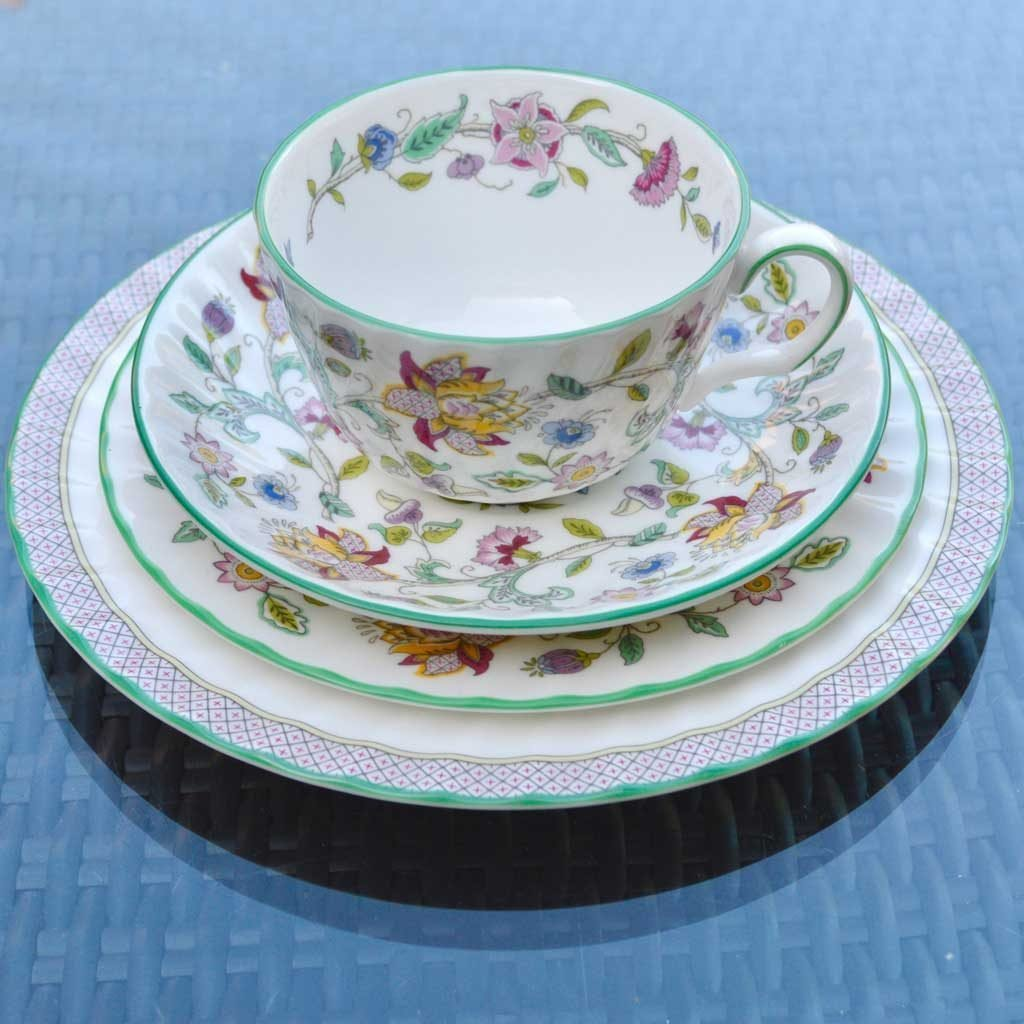 Wicksteads-Home-&-Living-Vintage-Teacups-Minton-Haddon-Hall–(8)