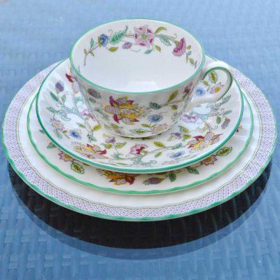 Wicksteads-Home-&-Living-Vintage-Teacups-Minton-Haddon-Hall–(8)