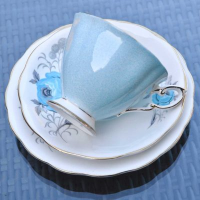 Wicksteads-Home-&-Living-Vintage-Teacups–Royal-Standard-Blue-Rose–(1)
