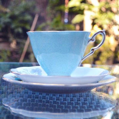 Wicksteads-Home-&-Living-Vintage-Teacups–Royal-Standard-Blue-Rose–(2)