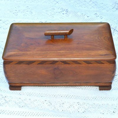 Wickstead's-Mr-Wickstead-Vintage-Teak-Box-(1)