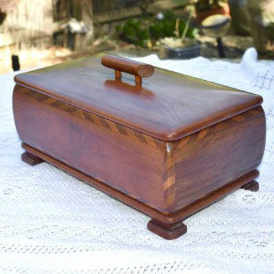 Wickstead's-Mr-Wickstead-Vintage-Teak-Box-(3)