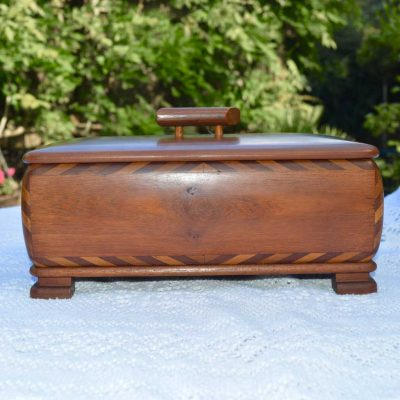 Wickstead's-Mr-Wickstead-Vintage-Teak-Box-(5)