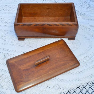 Wickstead's-Mr-Wickstead-Vintage-Teak-Box-(6)