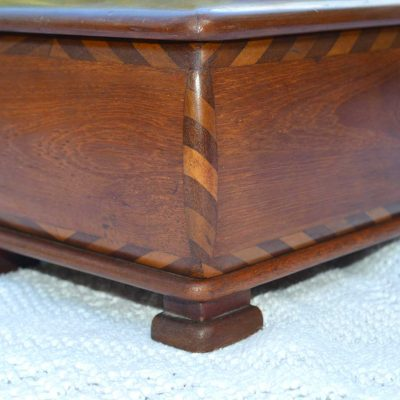 Wickstead's-Mr-Wickstead-Vintage-Teak-Box-(7)