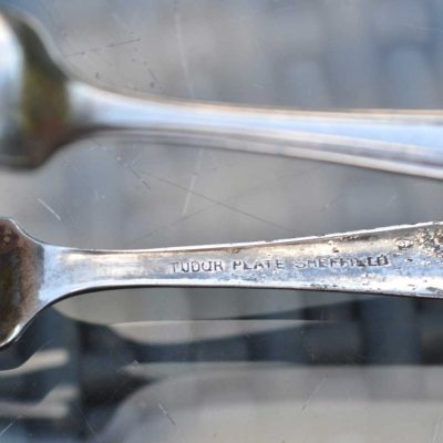 Wickstead's–Home-&-Living–Antique-Sugar-Nip-Tongs-Tudor-Plate–(3)