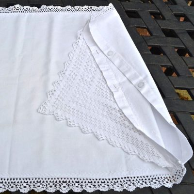 Wickstead's-Home-&-Living-Linen-and-Lace-Pillow-Case-Cushion-Cover-White-Embroidery—(3)