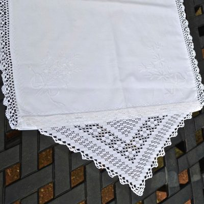 Wickstead's-Home-&-Living-Linen-and-Lace-Pillow-Case-Cushion-Cover-White-Embroidery—(4)