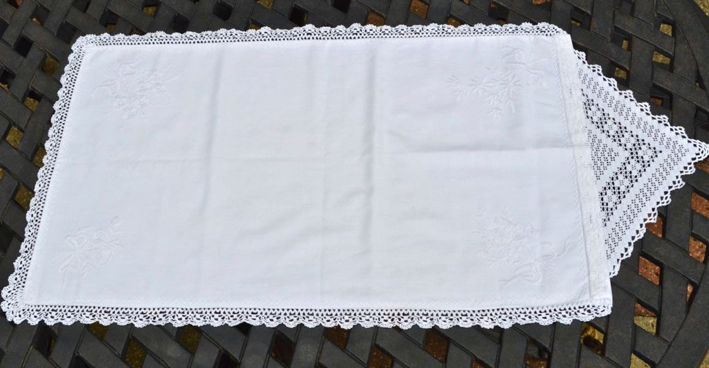 Wickstead's-Home-&-Living-Linen-and-Lace-Pillow-Case-Cushion-Cover-White-Embroidery—(5)