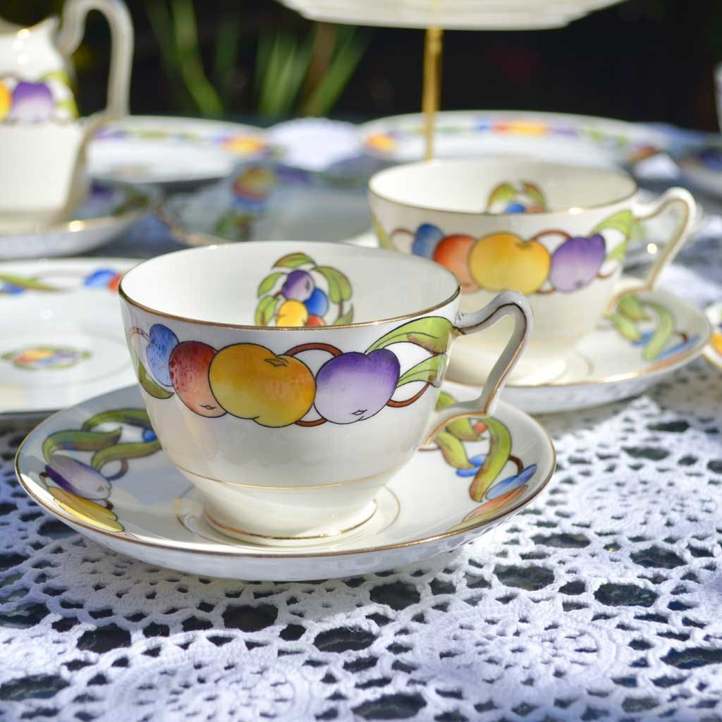 Wickstead's-Home-&-Living-Vintage-Tea-Set-Paragon-Star-Pomona–(4)