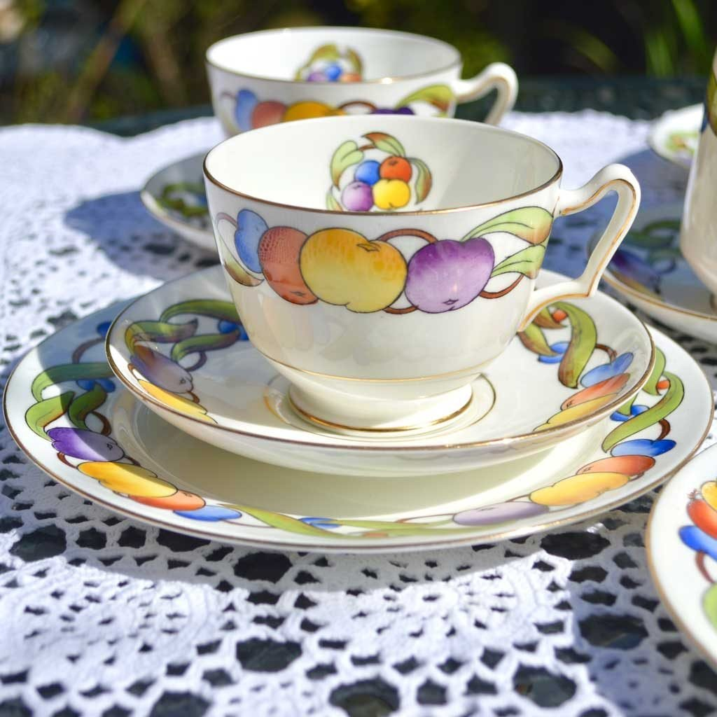 Wickstead's-Home-&-Living-Vintage-Tea-Set-Paragon-Star-Pomona–(5)