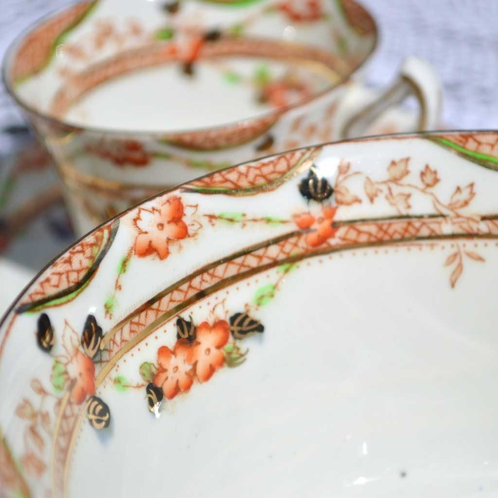 Wickstead's-Home-&-Living-Vintage-Tea-Set-Sutherland-Floral-Imari-1900s–(6)