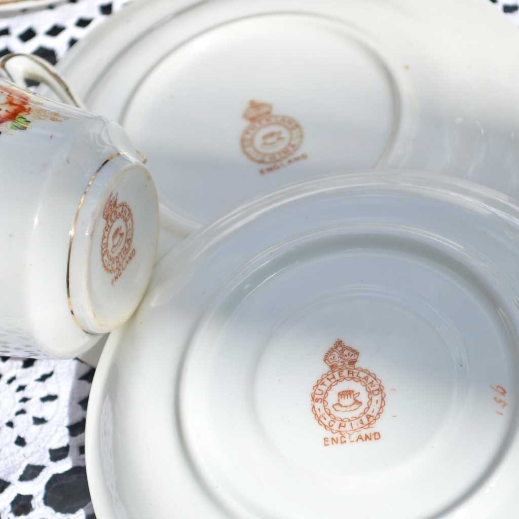 Wickstead's-Home-&-Living-Vintage-Tea-Set-Sutherland-Floral-Imari-1900s–(7)