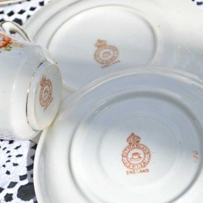 Wickstead's-Home-&-Living-Vintage-Tea-Set-Sutherland-Floral-Imari-1900s–(7)