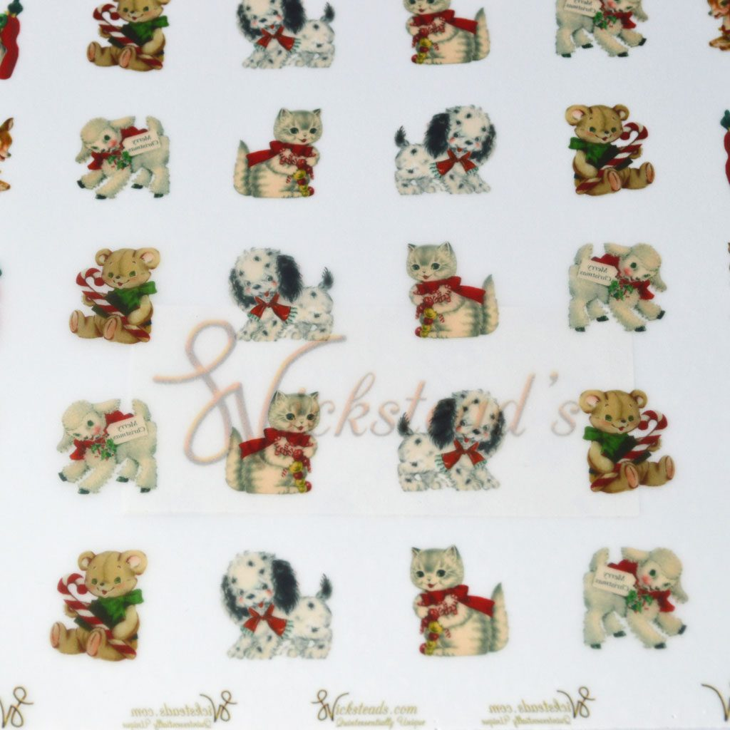 Wickstead's-Eat-Me-Edible-Chocolate-&-Meringue-Transfer-Sheets–Cute-Merry-Christmas-(1)