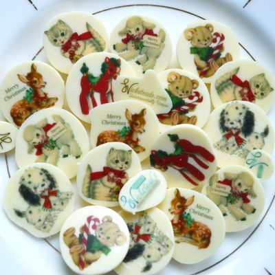 Wickstead's-Eat-Me-Edible-Chocolate-&-Meringue-Transfer-Sheets–Cute-Merry-Christmas-(2)