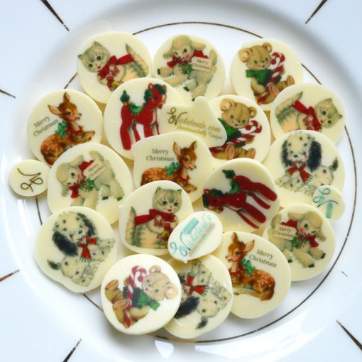 Wickstead's-Eat-Me-Edible-Chocolate-&-Meringue-Transfer-Sheets–Cute-Merry-Christmas-(3)