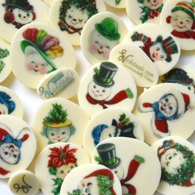 Wickstead's-Eat-Me-Edible-Chocolate-&-Meringue-Transfer-Sheets–Snowmen-&-Snowwoman-Faces-(3)