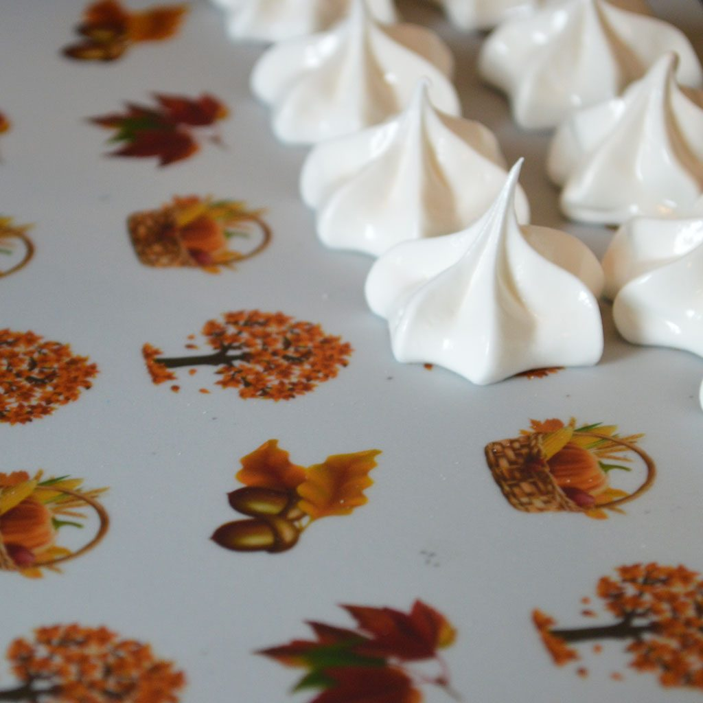 Wickstead's-Eat-Me-Edible-Meringue-Transfer-Sheets–Autumn-Fall-(7)
