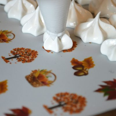 Wickstead's-Eat-Me-Edible-Meringue-Transfer-Sheets–Autumn-Fall-(9)