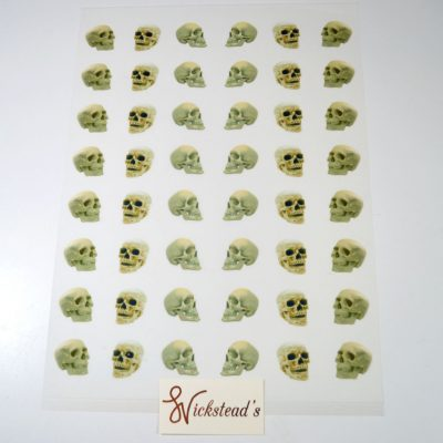 Wickstead's-Eat-Me-Edible-Meringue-Transfer-Sheets–Bone-Skulls-(4)