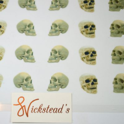 Wickstead's-Eat-Me-Edible-Meringue-Transfer-Sheets–Bone-Skulls-(5)