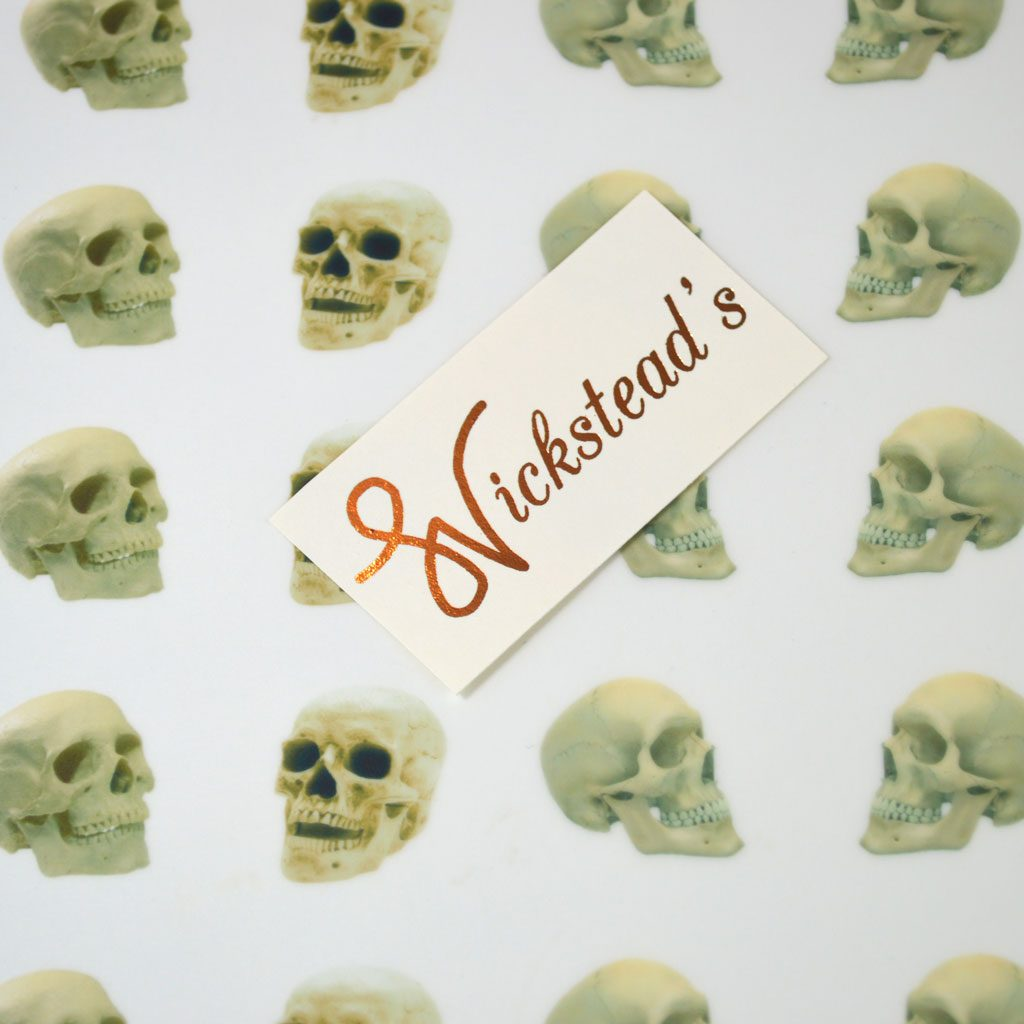 Wickstead's-Eat-Me-Edible-Meringue-Transfer-Sheets–Bone-Skulls-(6)