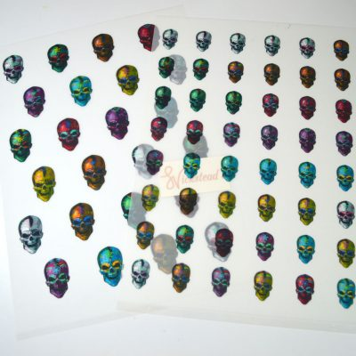 Wickstead's-Eat-Me-Edible-Meringue-Transfer-Sheets–Calavera-Day-of-the-Dead-Skulls-(4)
