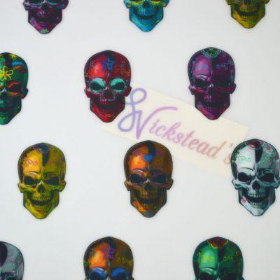 Wickstead's-Eat-Me-Edible-Meringue-Transfer-Sheets–Calavera-Day-of-the-Dead-Skulls-(5)