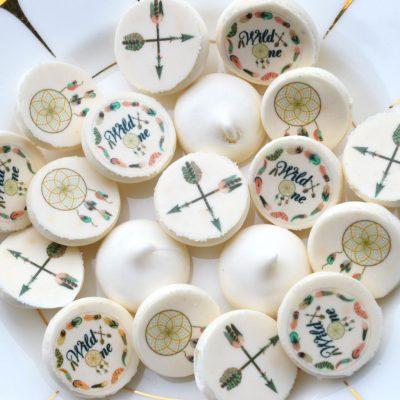 Wickstead's-Eat-Me-Edible-Meringue-Transfer-Sheets–Chocolate-Orange-&-Cotton-Candy-Wild-One-Circles,-Dreamcatchers-&-Arrows-(2)