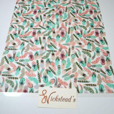 Wickstead's-Eat-Me-Edible-Meringue-Transfer-Sheets—Cotton-Candy-Chintz-(4)