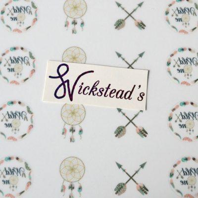 Wickstead's-Eat-Me-Edible-Meringue-Transfer-Sheets–Cotton-Candy-Wild-One-Circles,-Dreamcatchers-&-Arrows-(1)