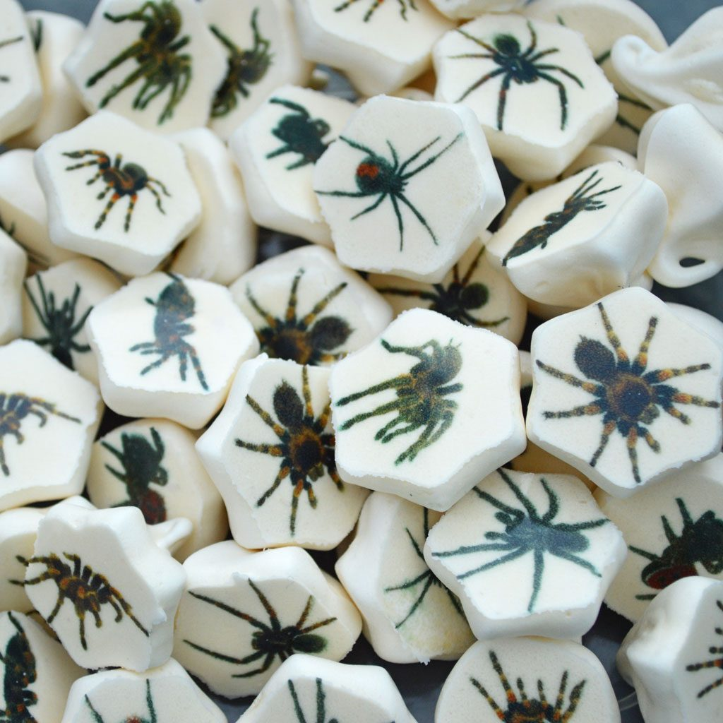 Wickstead's-Eat-Me-Edible-Meringue-Transfer-Sheets—Creepy-Spiders-(2)