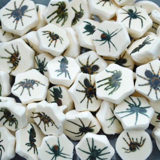 Wickstead's-Eat-Me-Edible-Meringue-Transfer-Sheets—Creepy-Spiders-(3)