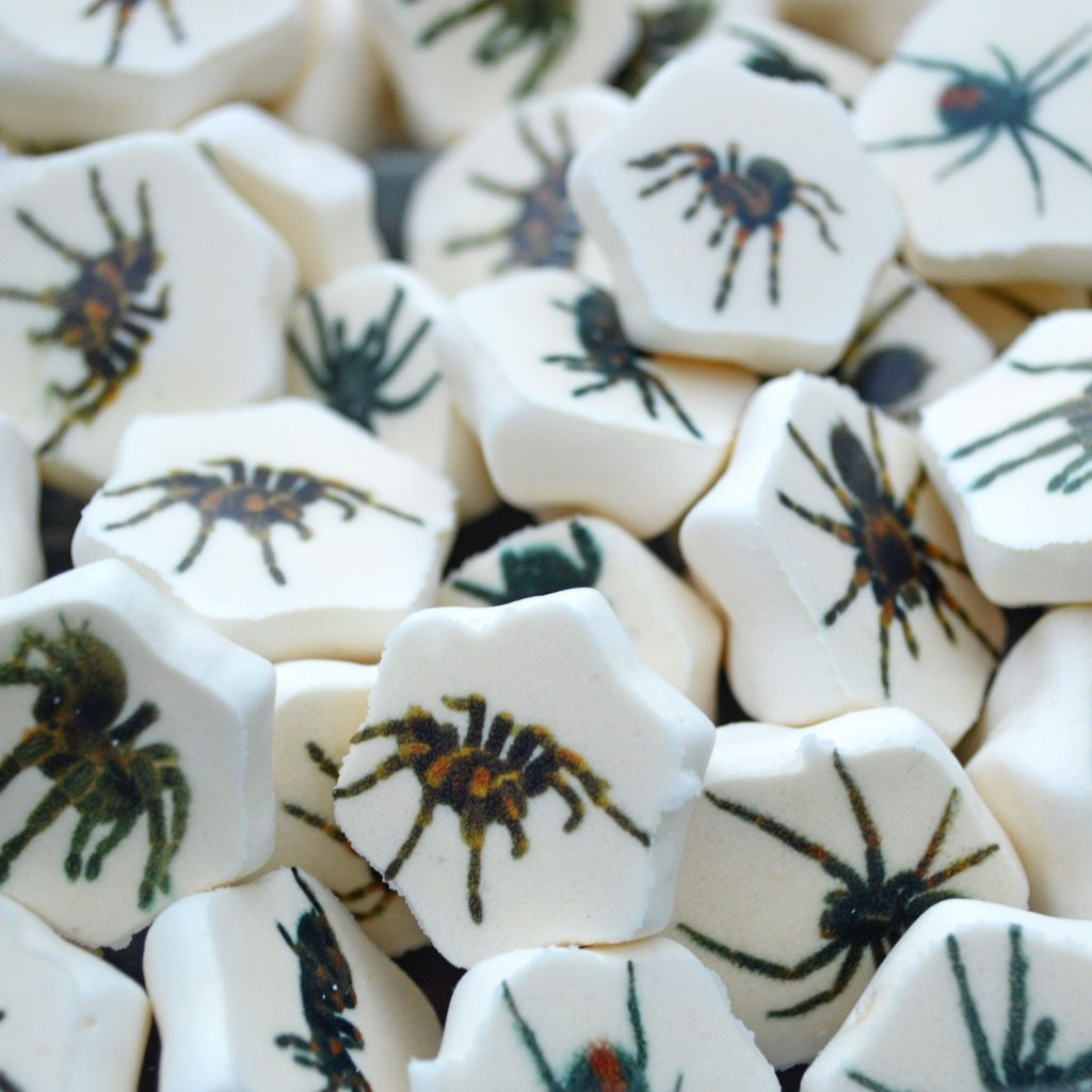 Wickstead's-Eat-Me-Edible-Meringue-Transfer-Sheets—Creepy-Spiders-(9)